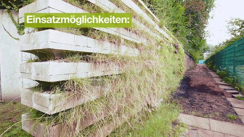 bewässerung http://blog.dvs-beregnung.de/2017/01/28/vertikaler, Hause und garten