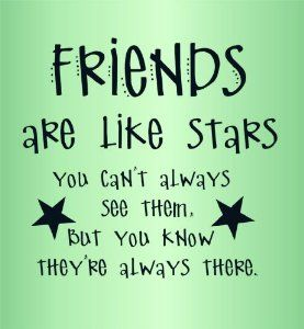 Friendship Quotes For Kids Image Quotes At Relatably Com Valentines Quotes For Friends Friendship Friendship Quotes For Kids Quotes For Kids