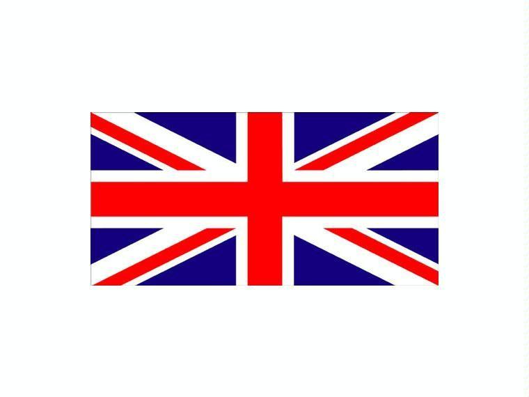 O nome inglaterra vem de eng land england que significa terra dos anglos para quem não sabe os anglos foram uma das tribos de etnia germânica que