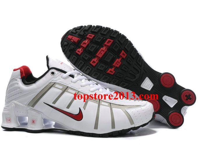 nike air max goadera - Nike Shox NZ3 Black/Magenta Womens Shoes | Nike | Pinterest | Nike ...