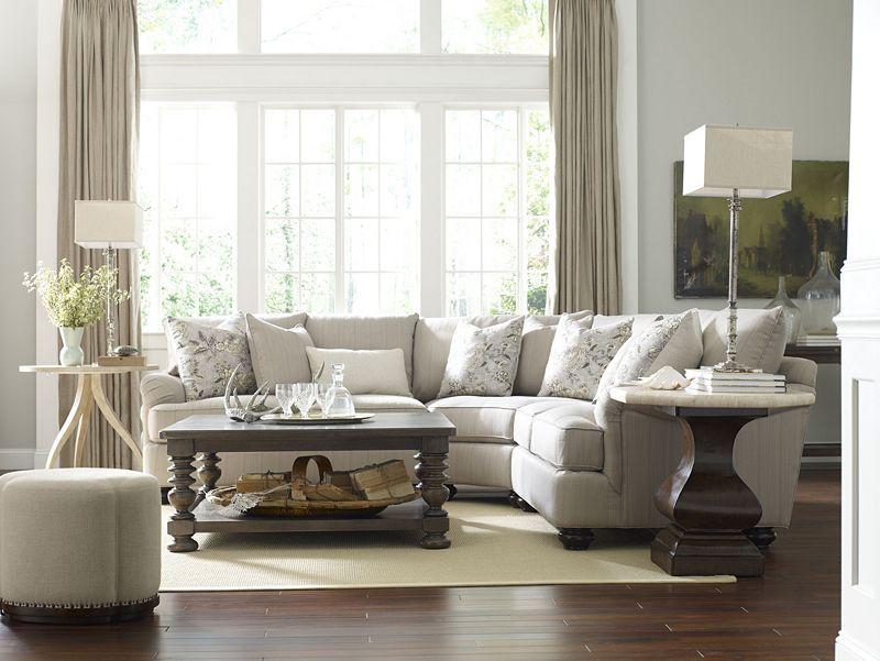 anthony baratta isla sofa sofas living room