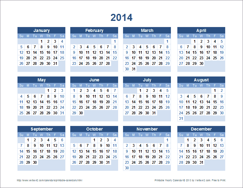 Free Yearly Calendars St George Utah Calendar Of Ongoing Events By