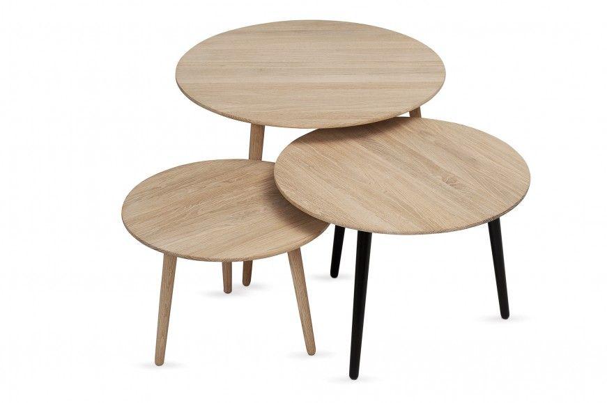 Via Cph - lager fine bord! Skal sjekke ut spisebordet LE CHOIX