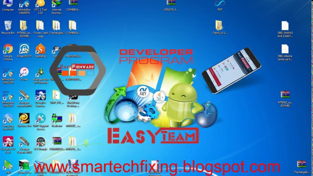 SAMSUNG j7 Prime (SM-G610F) 7 0 Nougat FRP Google Account