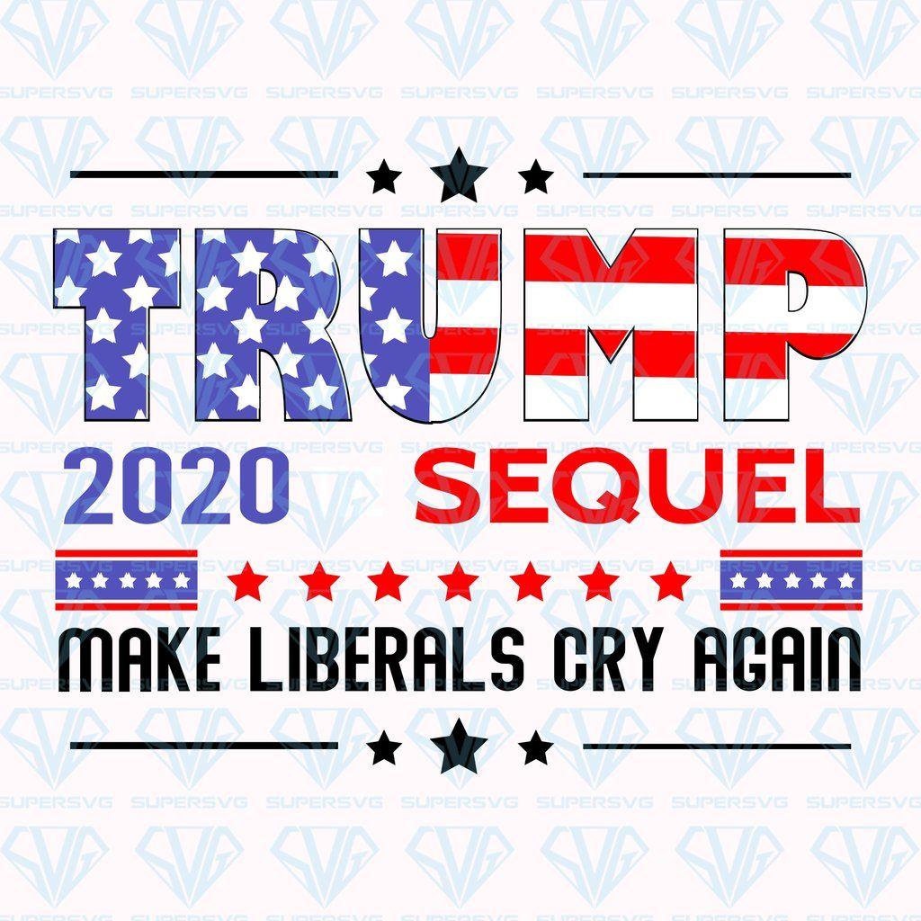 Pin on Donald Trump SVG