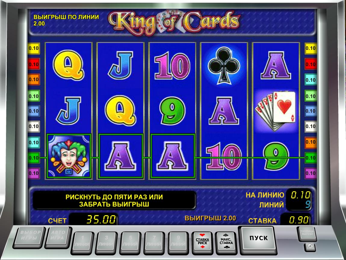 игровые автоматы с гаджетами