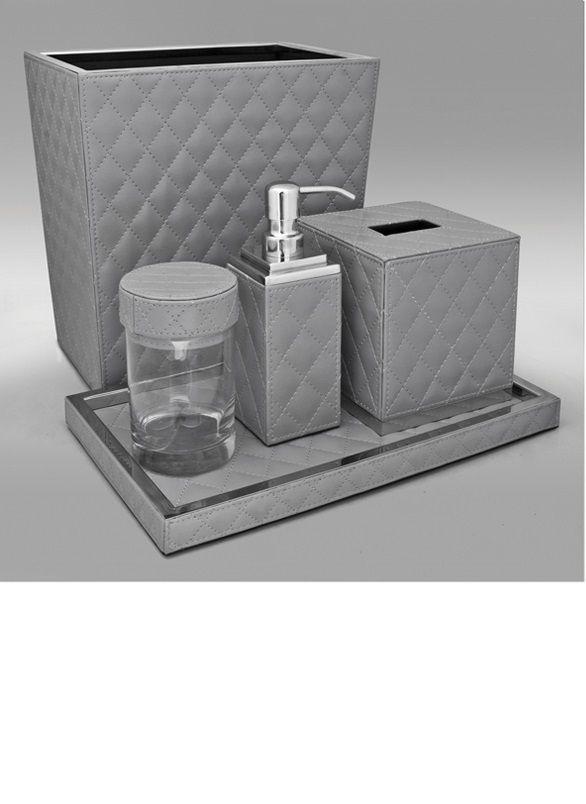 Luxury Bathroom Sets Designer Bathroom Sets By InStyle-Decor.com ...