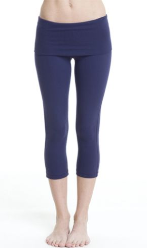Holiday Gift Guide For Fitness Lovers | Yoga bottoms, Yoga ...