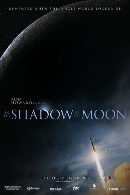 Here S Everything Coming To Netflix In June Shadow Moon Film Full Movies Online Free