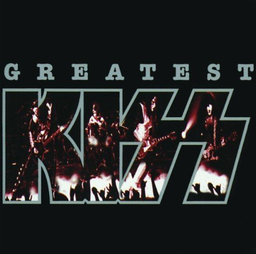 Without A New Studio Release Since 1992 Kiss Has Offered Up An