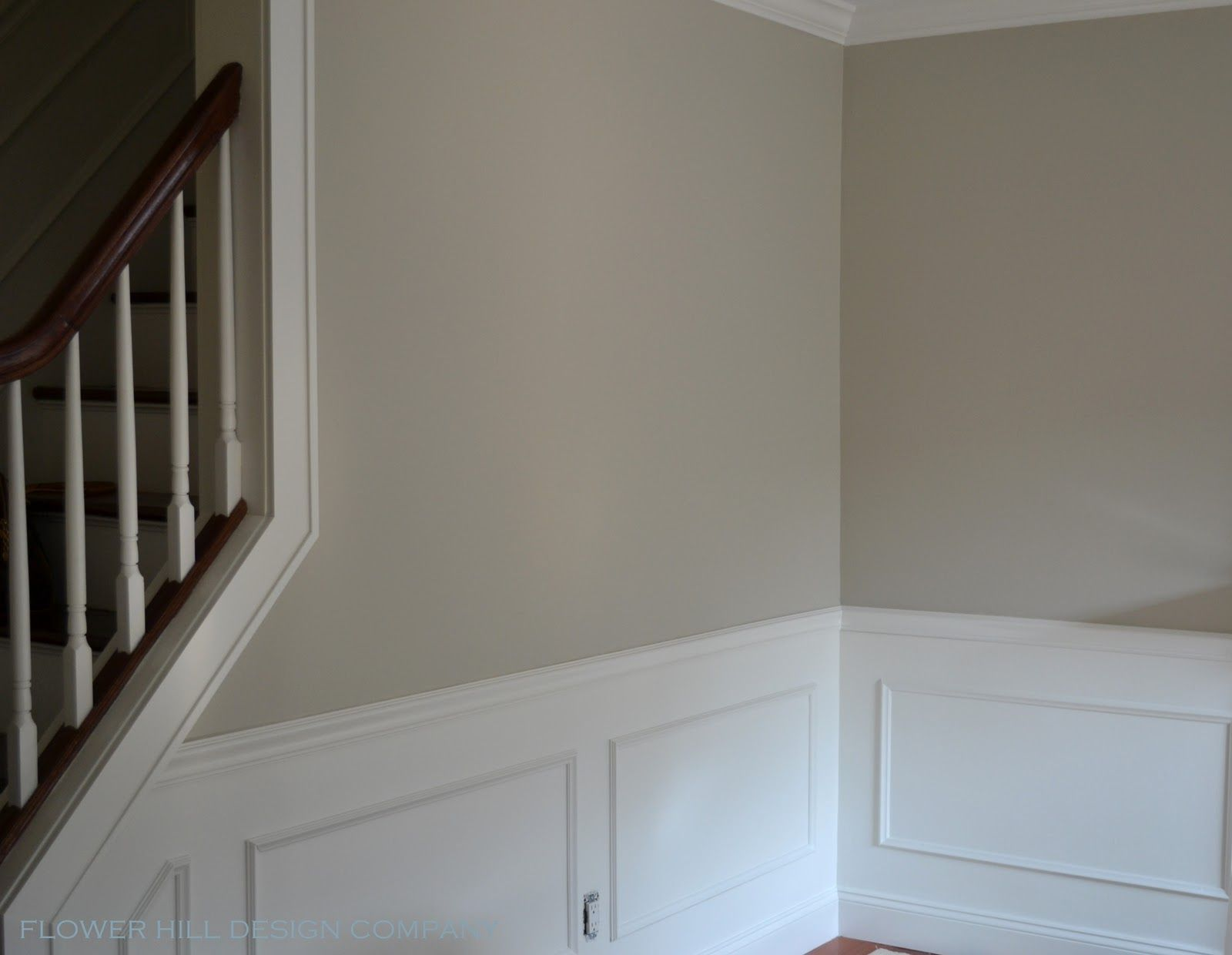 Benjamin moore revere pewter and benjamin moore dove white for Benjamin moore pewter 2121 30