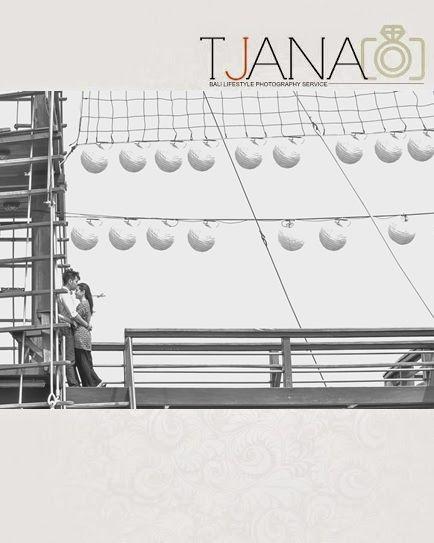 "TJANA PHOTOGRAPHY ""अनन्त उन्हें हमेशा के लिए प्यार हो सकता है"" Bali Lifestyle Photographer Service follow us @Ashley s #tjanaphotography M : (+62)81237527125 (+62)81337602397 E : info@tjanaphotogr... W: www.tjanaphotogra... BBM : 75BEE772"
