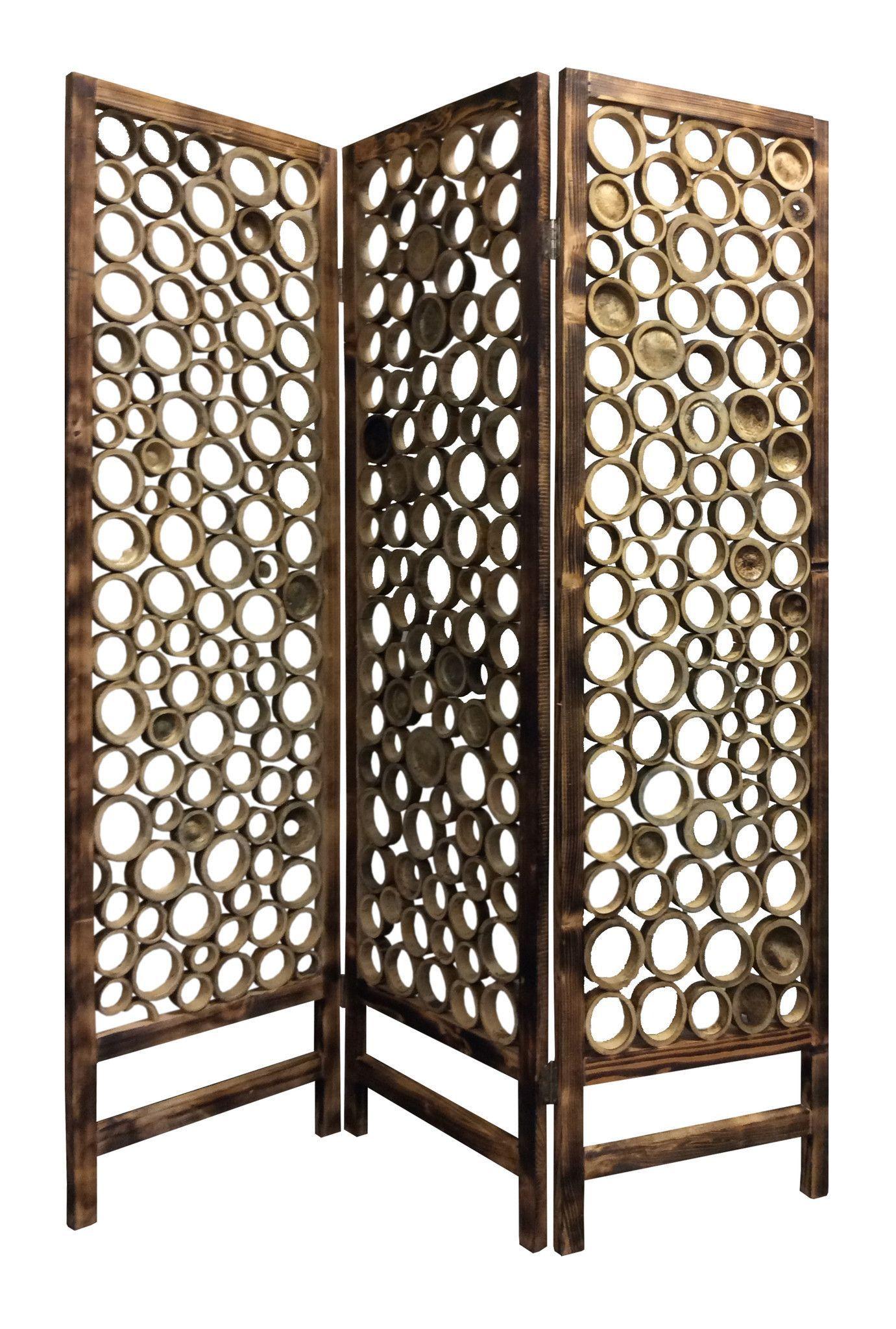 Screen gems bamboo slice screen sg gems screens and bamboo