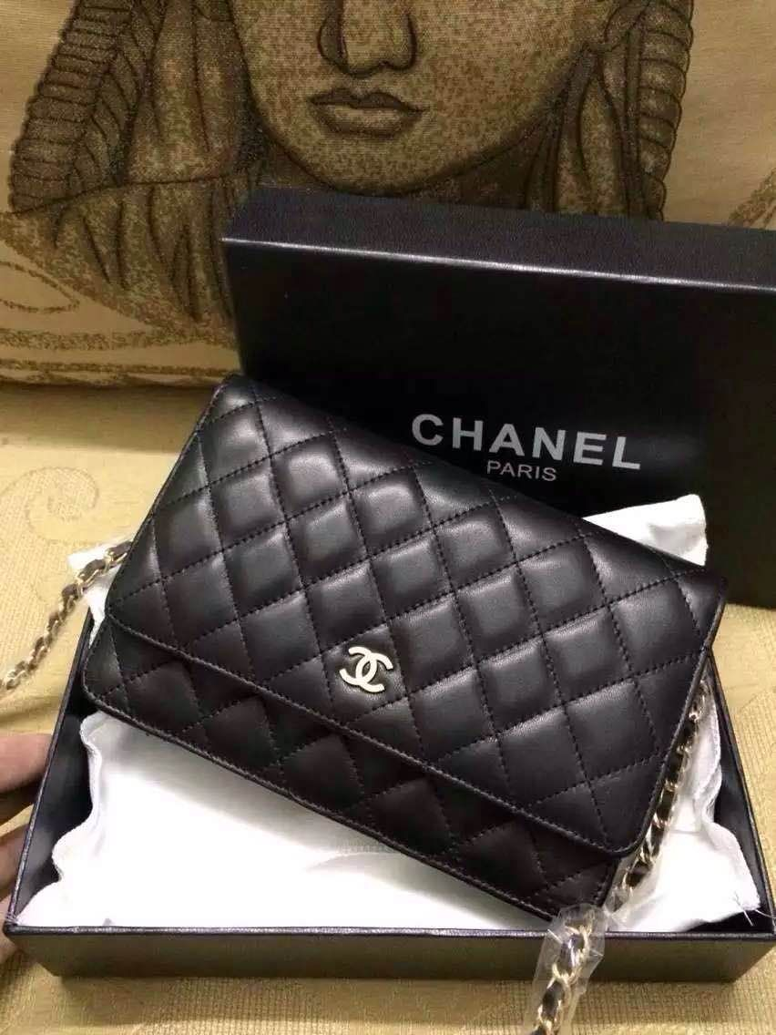 chanelBag  chanel  where  can  i  buy  a  briefcase ID   21491 ... 8f843d379ce2