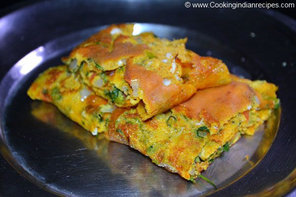 Indian omelette recipe egg recipes egg recipes pinterest omelette recipe is one of the very easy non vegetarian fast food recipe made from eggs which is very delicious in taste and quick is well forumfinder Images