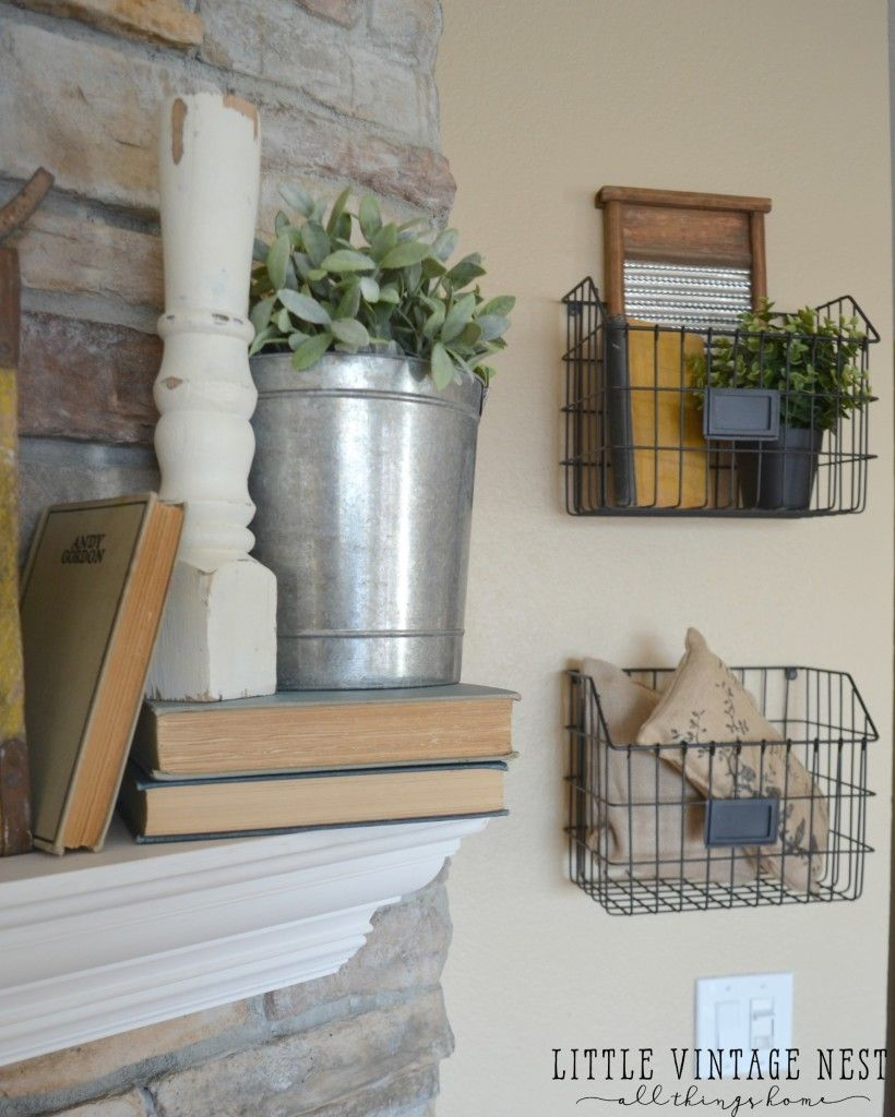 5 Ways To Decorate With Old Books For The Home Decor Home Decor