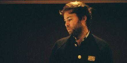So-Me, directeur artistique du label Ed Banger. © Ed Banger Records