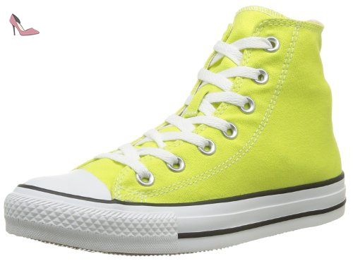 converse taille 37.5
