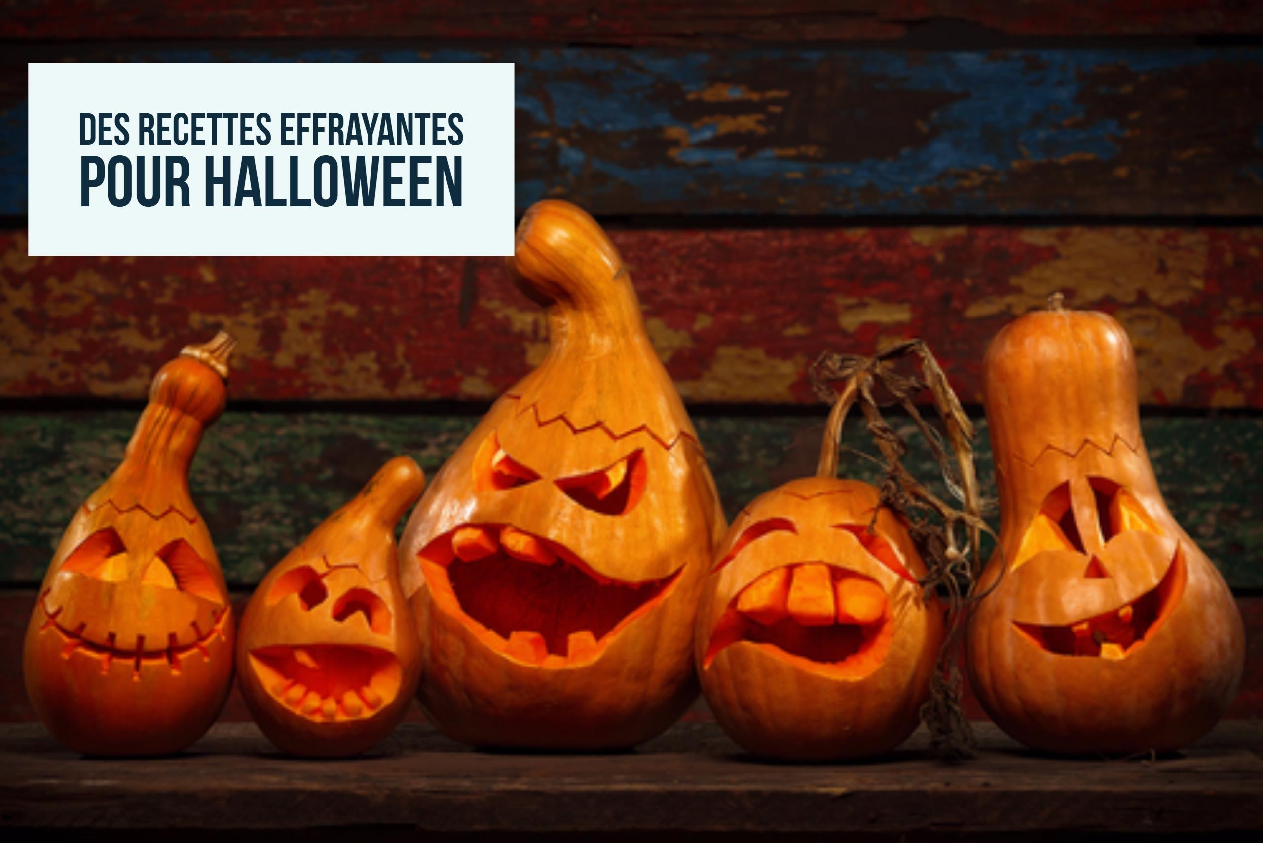 Our Best Halloween Pumpkin Stencils and Ideas | Printable pumpkin ...