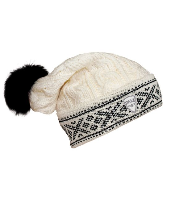 dale of norway hat