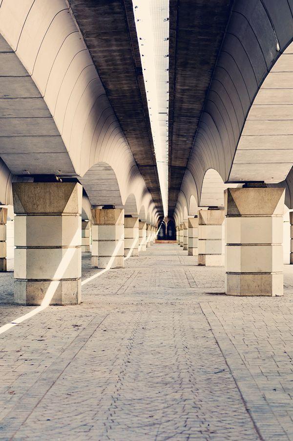 urbanic valencia ryanpanos