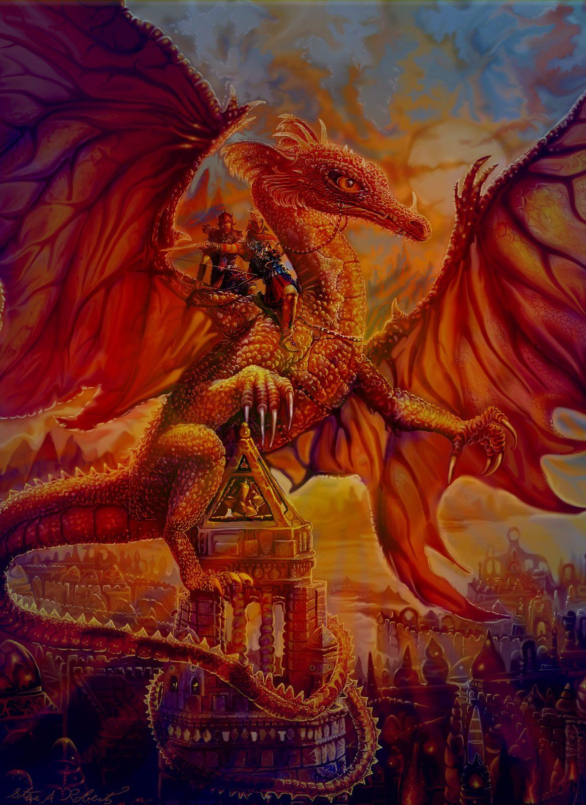 Fantasy dragons art gallery dragon picturea magical fantasy fantasy dragons art gallery dragon picturea magical fantasy artwork of a mighty voltagebd Choice Image