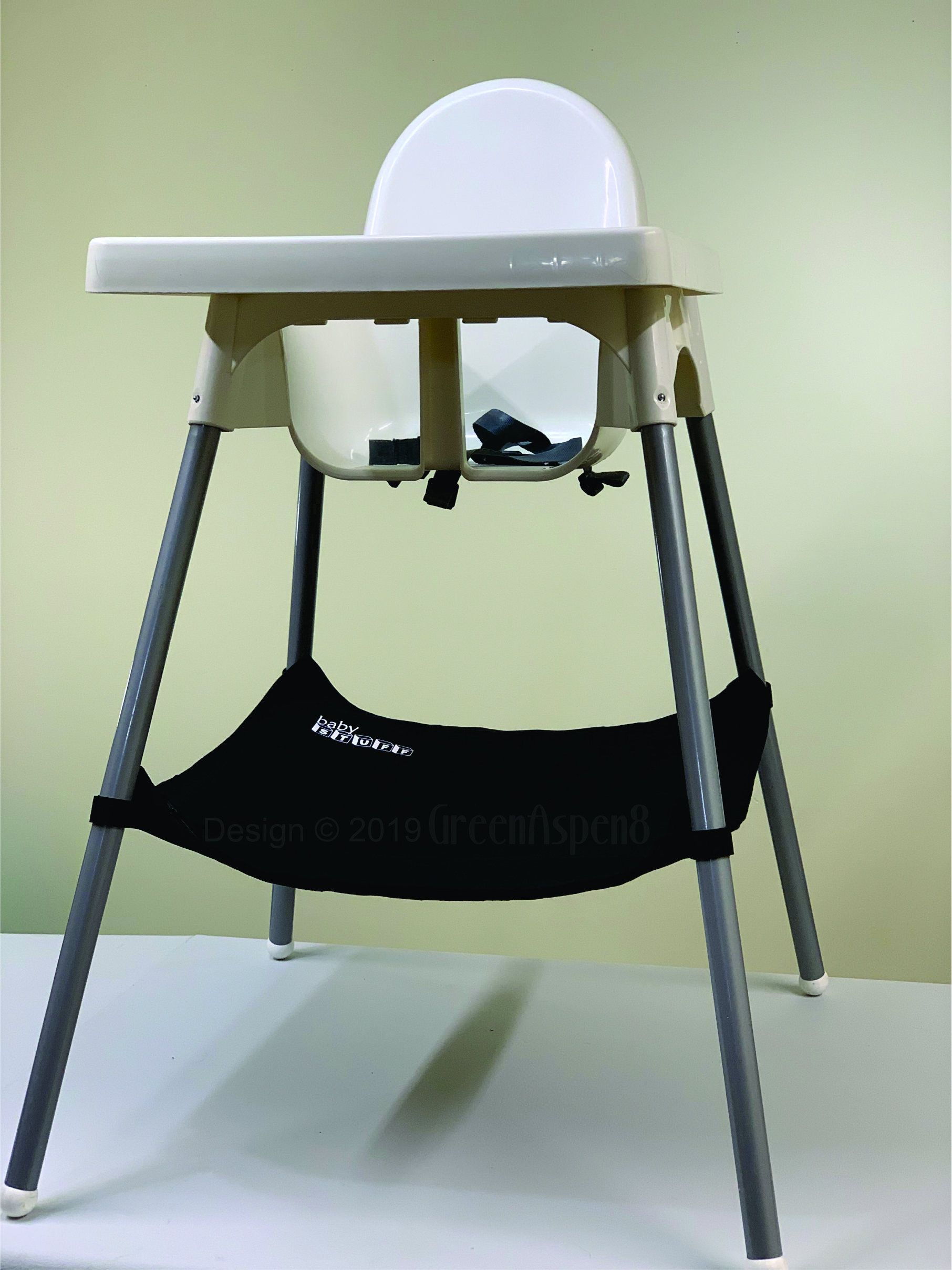 Pin By Gandikids On Portable Baby High Chair In 2020 With Images