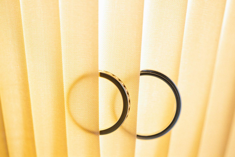 Eheringe // Wedding Rings - CHARMEWEDD