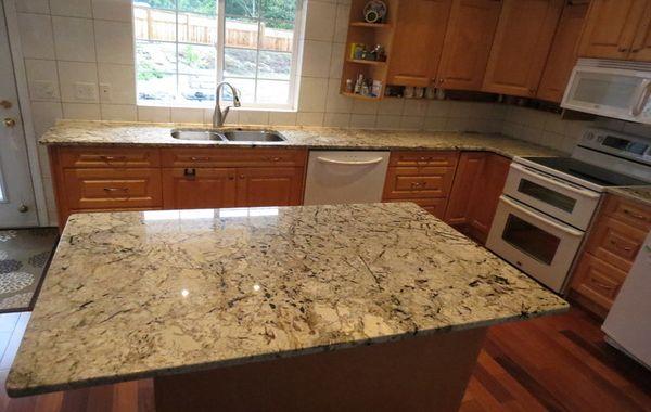 Image Result For Cambria Berkeley Quartz Kitchen Countertop Kitchen Countertops Granite Countertops Kitchen Countertops