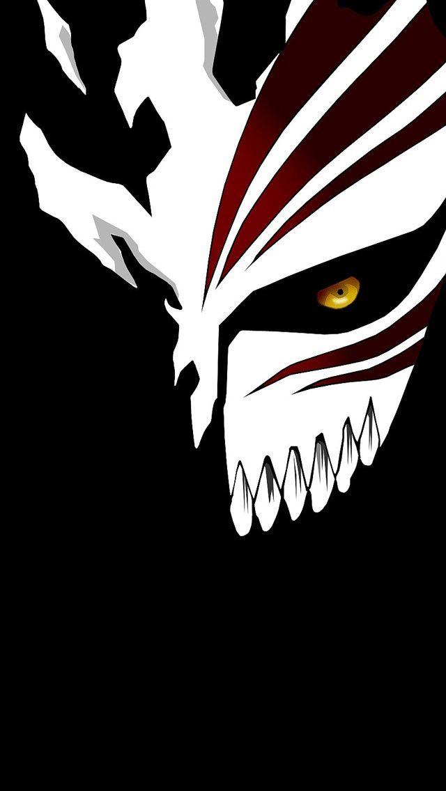 #Anime #Bleach Bleach