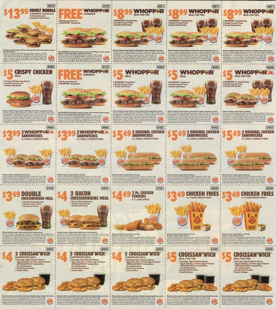 Meg On Twitter Fast Food Coupons Healthy Snacks Recipes Fast Food Places