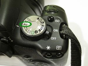 Tutorial How To Take Better Indoor Pictures Without A Flash Photography Camera Cool Pictures Camera Photography