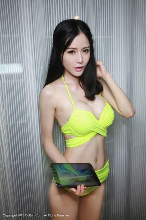 Asian celebrities photo