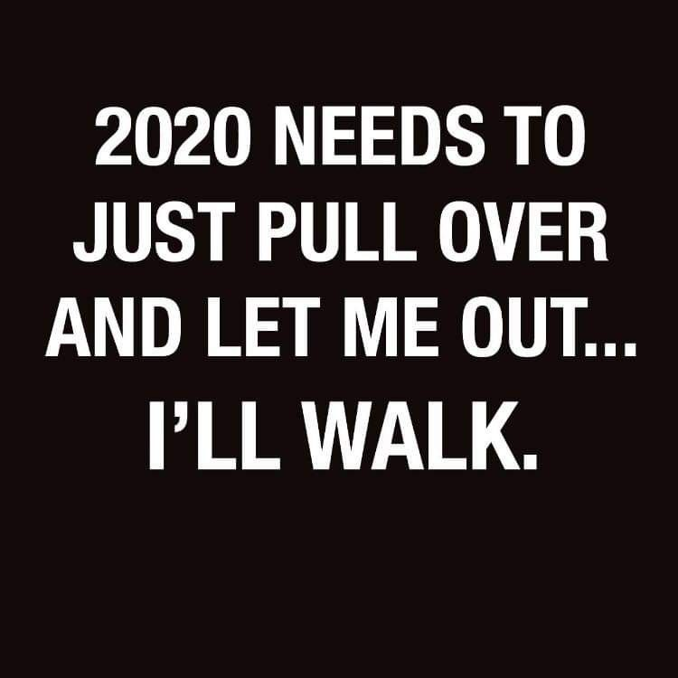 Pin By Karen Selzer On A Better Me In 2020 Funny Hood Memes Funny Quotes Comment Memes
