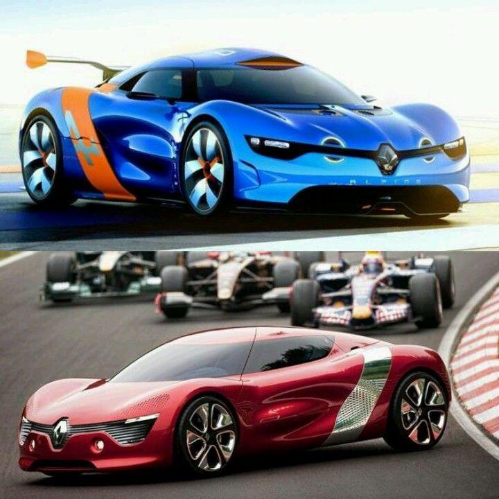 Super Cars Cool Cars Cars