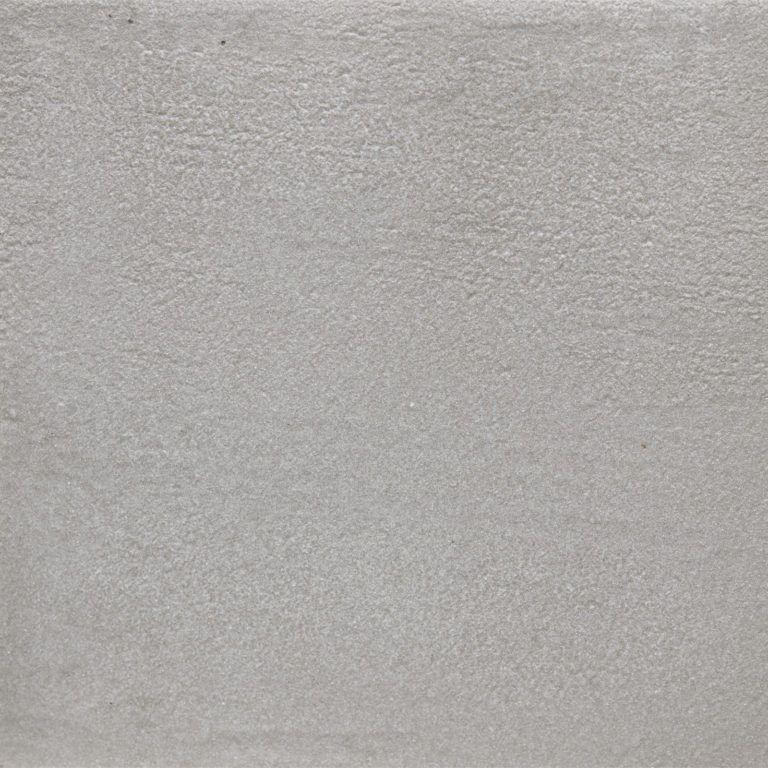 Concrete Dye in 2020 Concrete dye, Wilsonart, Concrete
