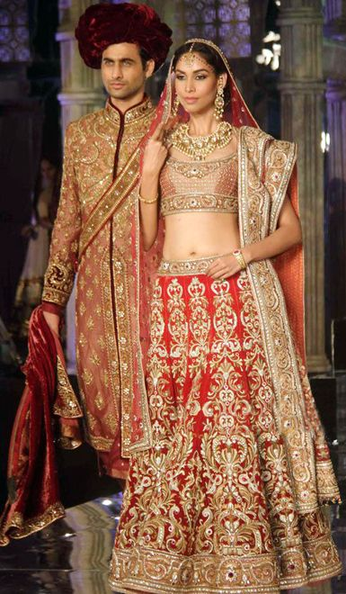 Tarun wedding pictures