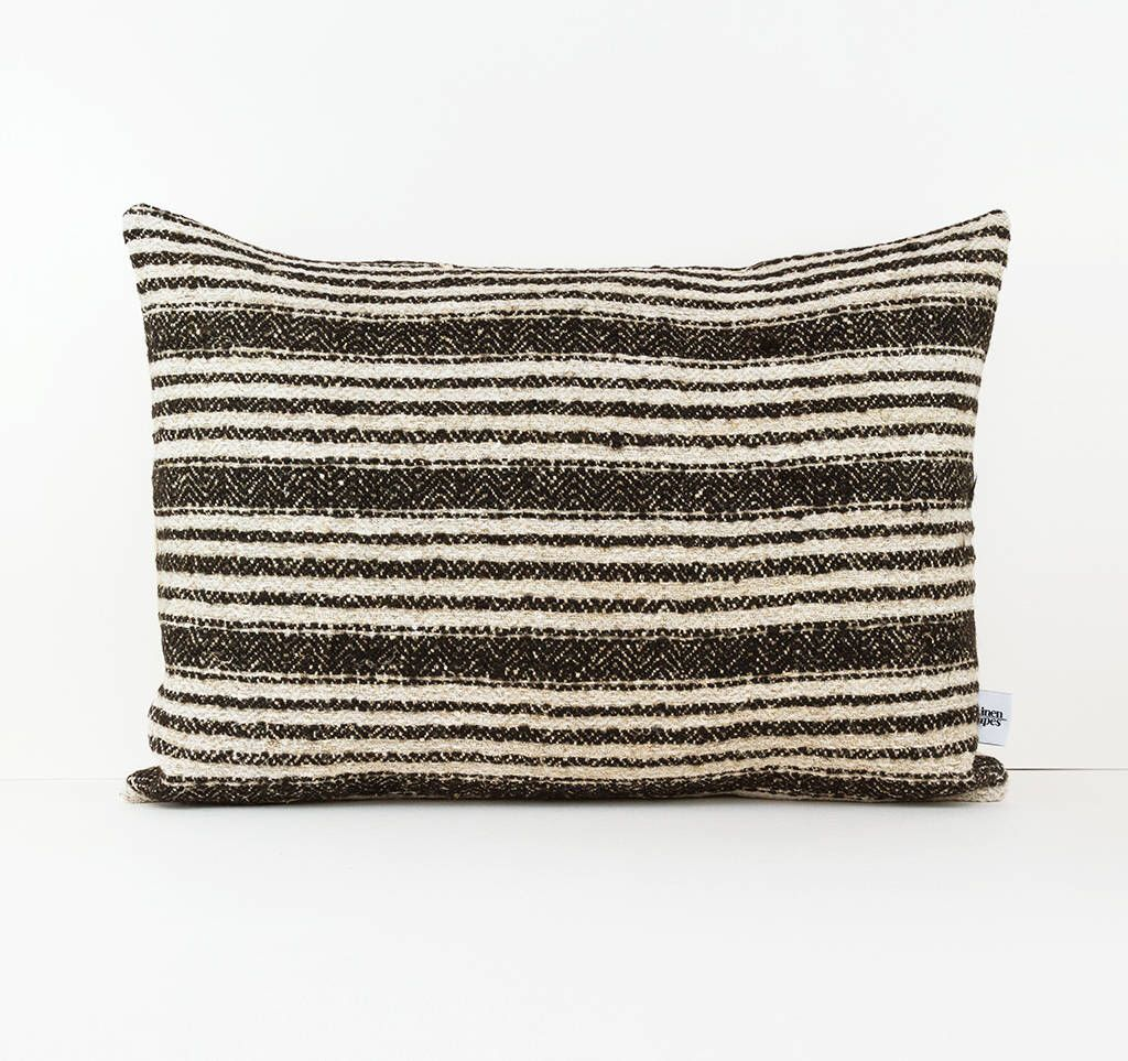 cushion striped stack pillows cushions of large pillow for pin a pinterest and kids floor