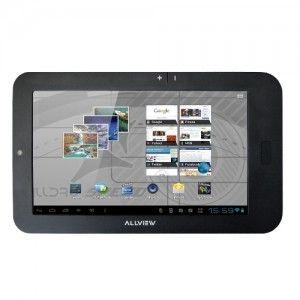 manual de utilizare tableta allview alldro speed eco manuale de rh pinterest co uk Samsung Galaxy Ace Android Samsung Galaxy Ace 1