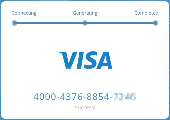 Free visa gift card codes generator pinterest free visa gift card free visa gift cards how to get free visa gift negle Gallery
