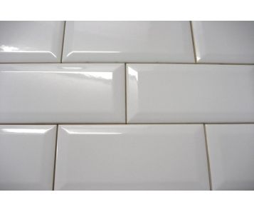 Excellent 1 Inch Ceramic Tile Tiny 18 X 18 Ceramic Tile Flat 2X4 Ceramic Tile 3X6 Subway Tiles Old 4 X 12 Subway Tile Green6X6 Ceramic Tile Dal Tile Bathroom Pictures | Welcome To Tools Store | Bathroom Ideas ..