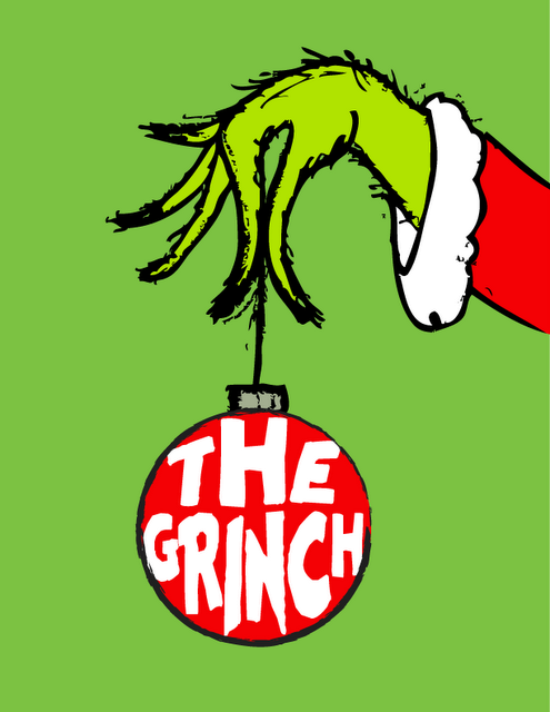 The Grinch Free Art Printable Printables 4 Mom Grinch Christmas Grinch Stole Christmas Christmas Printables