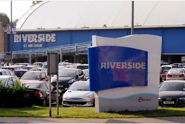 'No danger': Legionella fears at Riverside are dampened by Chelmsford council chiefs   Essex Chronicle   Chelmsford City Council says Riverside Leisure Centre is safe for the public after a report wrongly said it had tester positive for Legionella 34 times in just two years. Read more...
