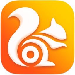 Uc Browser Portable For Pc 6 1 2909 1022 Portableapps By Thumbapps Org June 22 17 At 04 07am Android Apps Pc Computer Android