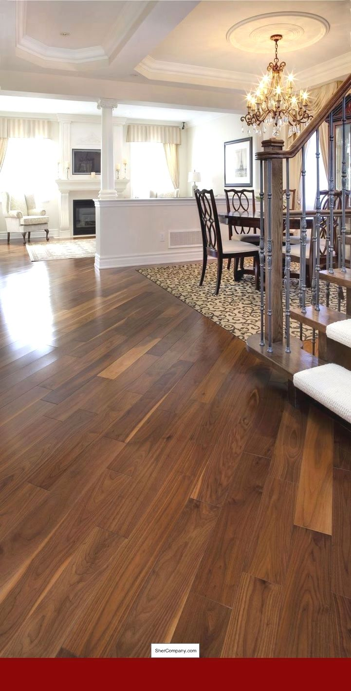 Cool Wood Flooring Ideas, Grey Laminate Flooring Pics and
