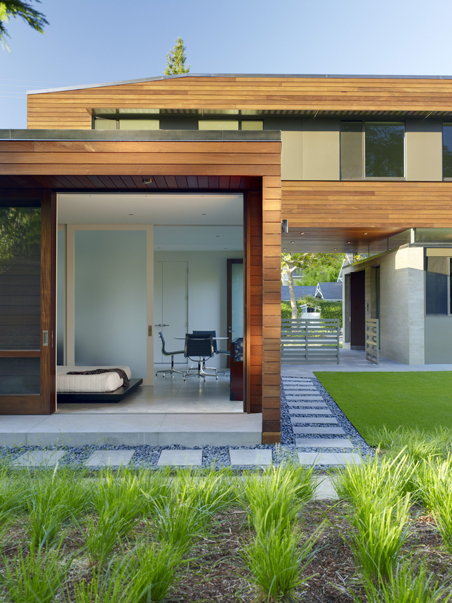 Packed Naturally Deco En 2019 Modele Architecture