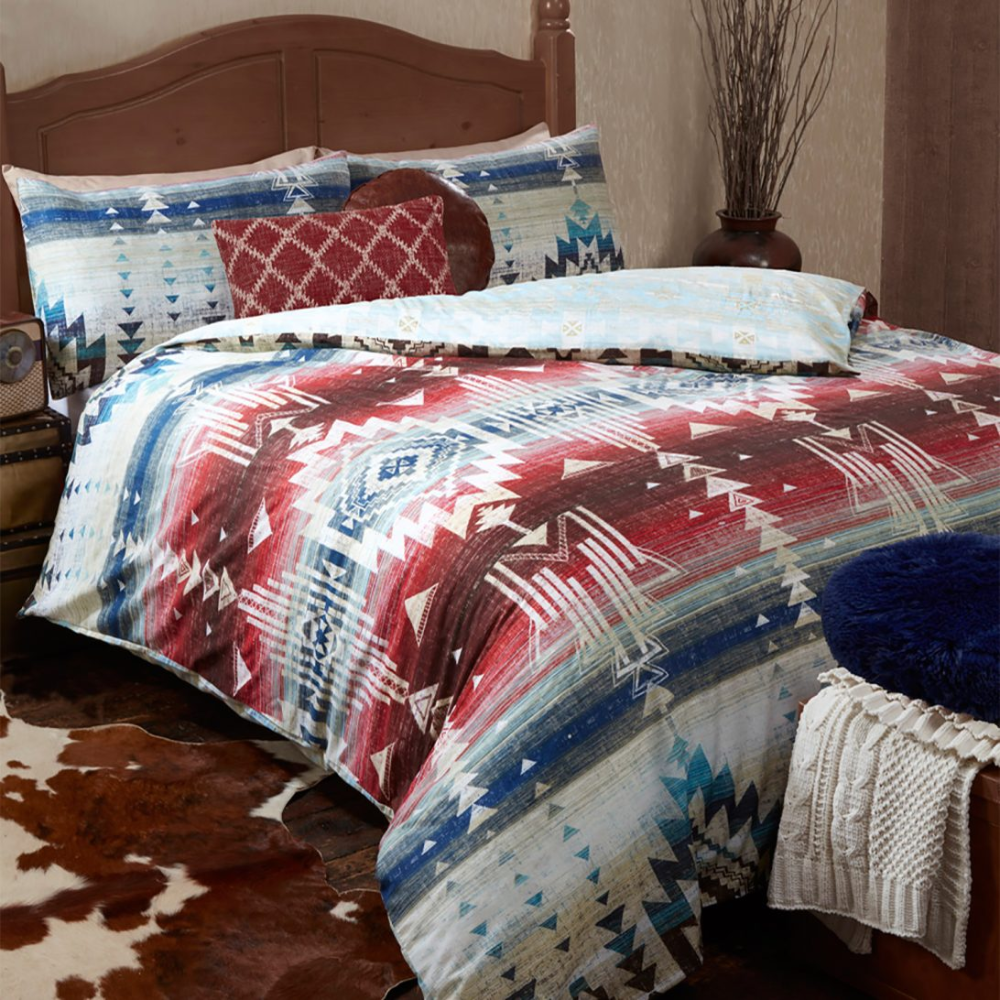 68 Most Unbeatable Cheap Christmas Bedding Sets Bed Cover