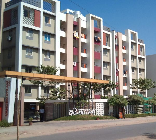 Vyapti group is one of the real estate builders, http://toprealestatebuilders.wordpress.com/