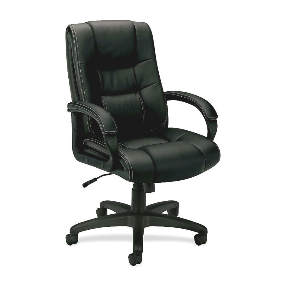 Staples Office Desk Chairs Home Office Furniture Desk Check More At Http Www Drjamesghoodblog Com Staples Office Desk Chairs