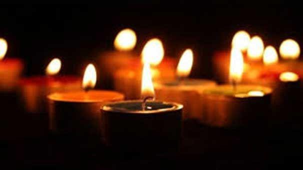 7 ilde elektrik kesintisi - Milliyet